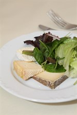 Assiette -fromage -cr -1